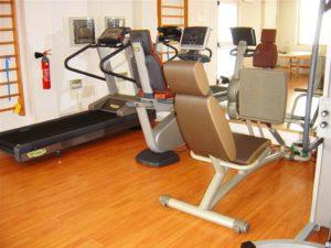 FisioterAcilia centro fisioterapia Palestra (2)