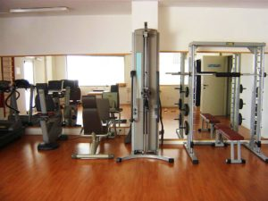 FisioterAcilia centro fisioterapia Palestra (3)