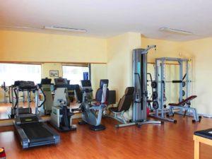 FisioterAcilia centro fisioterapia Palestra (4)