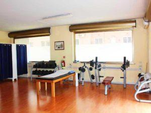 FisioterAcilia centro fisioterapia Palestra (5)