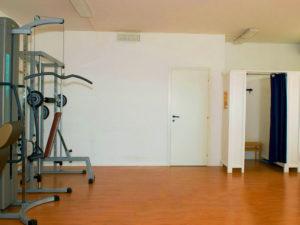 FisioterAcilia centro fisioterapia Palestra (6)