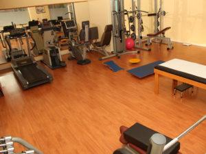 FisioterAcilia centro fisioterapia Palestra (7)
