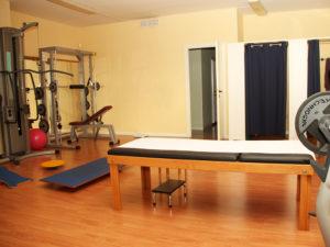 FisioterAcilia centro fisioterapia Palestra (8)