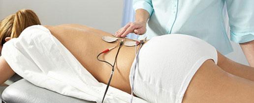 Centro-fisioterapia-Acilia-ettroterapia