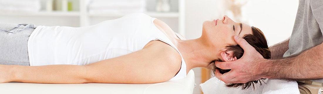 Centro-fisioterapia-tecnica-pompage-3