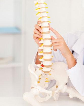 Fisioterapia Acilia visite-fisiatriche
