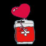 Ass.-Donatori-del-sangue-G.B.-Grassi