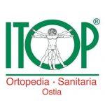 ITOP-Ostia-logo