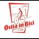 OSTIA-in-BICI-XIII