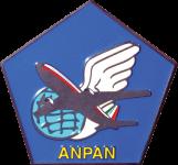 anpan-logo